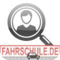 Logo Fahrschule-Schallhorn