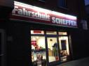 https://www.yelp.com/biz/fahrschule-scheffer-d%C3%BCsseldorf