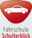 https://www.yelp.com/biz/fahrschule-schulterblick-bonn
