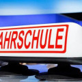 Fahrschule Schuster GmbH