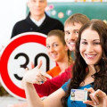 Fahrschule-Start Nuh Özkurt