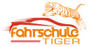Bild: Fahrschule Tiger UG (haftungsbeschränkt) in Nürnberg, Mittelfranken