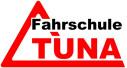 Bild: Fahrschule Tuna GmbH in Dortmund