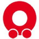 Logo Fahrschule und Bildungszentrum Zöllner GmbH & Co. KG