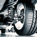 Fahrzeug-und Industrieteile