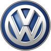 Bild: Fahrzeughaus Eichler GmbH