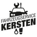 Bild: Fahrzeugservice Kersten in Halle, Saale