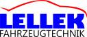Bild: Fahrzeugtechnik Lellek GmbH in Köln