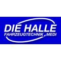 Fahrzeugtechnik MEDI GmbH