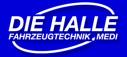 Bild: Fahrzeugtechnik MEDI GmbH       in Gelsenkirchen