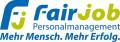 Bild: Fairjob Personalmanagement GmbH in Pforzheim