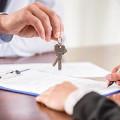 FAITH Immobilienverwaltung & -vermittlung e.K. Immobilienverwaltung