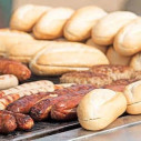 Bild: Falafel Spezialitätenimbiß in Berlin