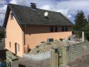 Bild: FALC Immobilien Homburg - Agentur Sascha Crisan in Homburg, Saar