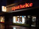 Bild: Falken-Apotheke Annette Eckhoff in Leverkusen