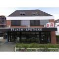 Falken-Apotheke Patrick Klapper e.K.