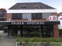 https://www.yelp.com/biz/falken-apotheke-berlin-2