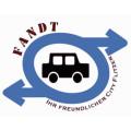 FandT GmbH