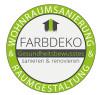 Bild: FARBDEKO FD Malerfachbetrieb GmbH