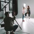 Farbtonwerk Fotostudio für Bewerbungsfotos, Aktfotos und Babybauchfotos