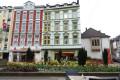 Bild: farma-plus Apotheke an der Thermalquelle Stefanie Niebert e.K. in Aachen