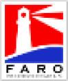 Bild: FARO Versicherungsmakler e.K. in Norden