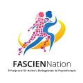 FASCIEN-Nation