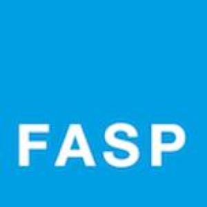 Logo FASP Finck Sigl & Partner Rechtsanwälte Steuerberater mbB