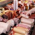 Fatma Laden Tunesische u. Türkische Lebensmittel u. Fleischwaren Lebensmittelhandel