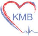 Bild: Faupel, Alexander Dr. med. Privatpraxis für Kardiologie und Innere Medizin in München