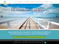 Bild: Favorent - Ferienimmobilienagentur in Rostock
