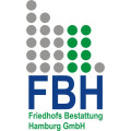FBH Friedhofs-Bestattung Hamburg GmbH