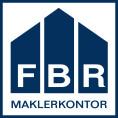 Bild: FBR Maklerkontor in Schwerin