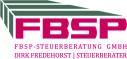 Bild: FBSP Steuerberatungsgesellschaft mbH       in Oldenburg, Oldenburg