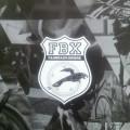 https://www.yelp.com/biz/fbx-fahrradkuriere-frankfurt-am-main