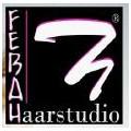 FEBAH Haarstudio - Haarverlängerung & Haarverdichtung - Das Hairdreams Competence Center