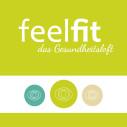 Bild: feelfit - das Gesundheitsloft in Mainz am Rhein