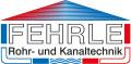 Bild: Fehrle Rohr- und Kanaltechnik in Singen, Hohentwiel