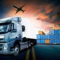 Feier-Logistik Internationale Spedition Reiner Feier
