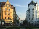 https://www.yelp.com/biz/cafe-thiele-bebelplatz-kassel
