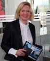 Logo feinRAUM Immobilien Daniela Wolpert