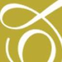 Logo Feltes Raumausstattung, Inh. Peter Münks