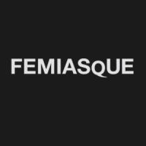 Logo Femiasque