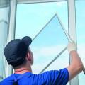Fensterbau Riemann