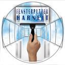 https://www.yelp.com/biz/fensterputzer-harneit-hamburg-2