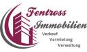 Bild: Fentross Immobilien Immobilienbüro in Düsseldorf