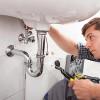 Bild: Ferhat Akkus Haustechnik Installateur und Heizungsbauer