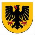 Logo Ferien- und Monteurwohnungen Meger