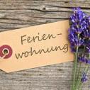 Bild: Ferienappartements am Spreewaldfliess in Schlepzig