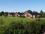 Bild: Ferienhäuser Bauernhof Haltermann Fehmarn in Fehmarn